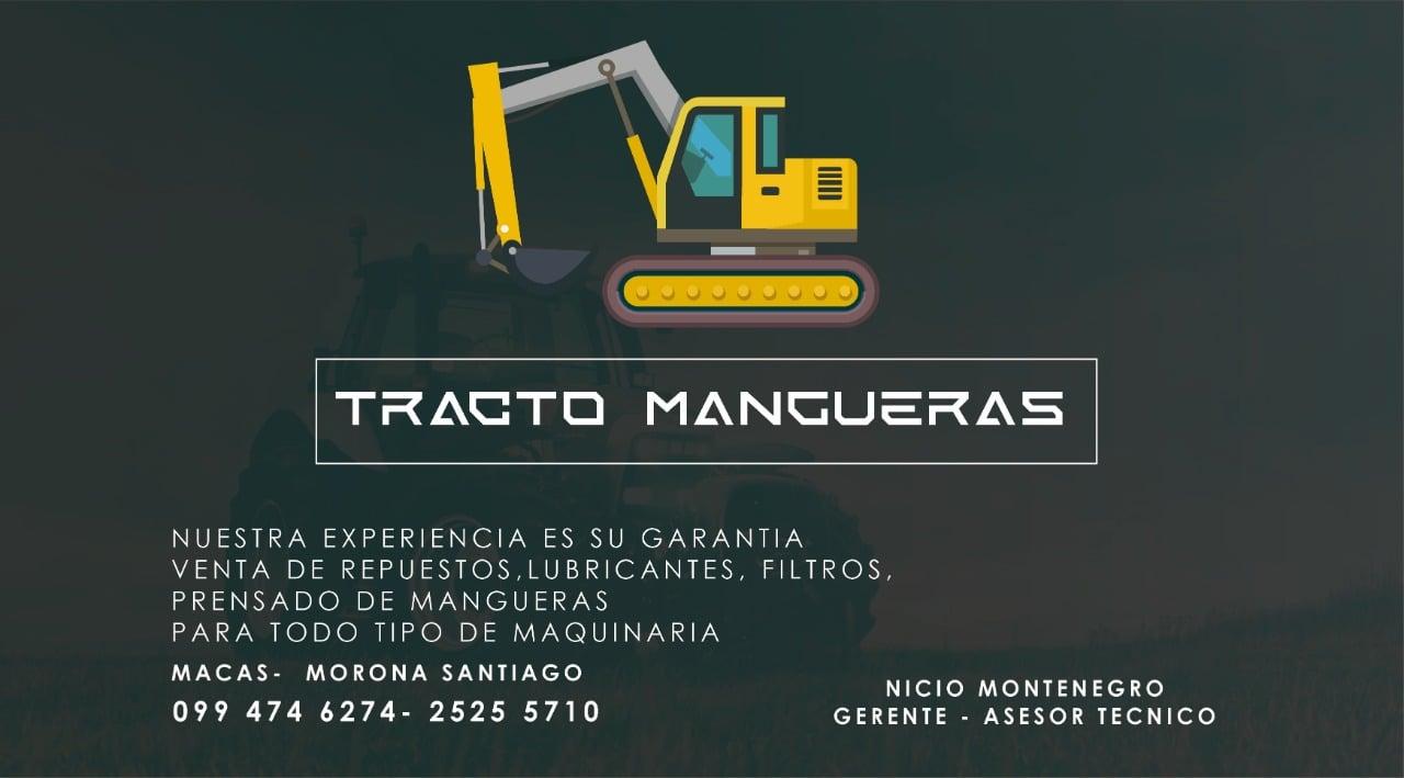 132321171_231977941726392_1197638390823735459_o